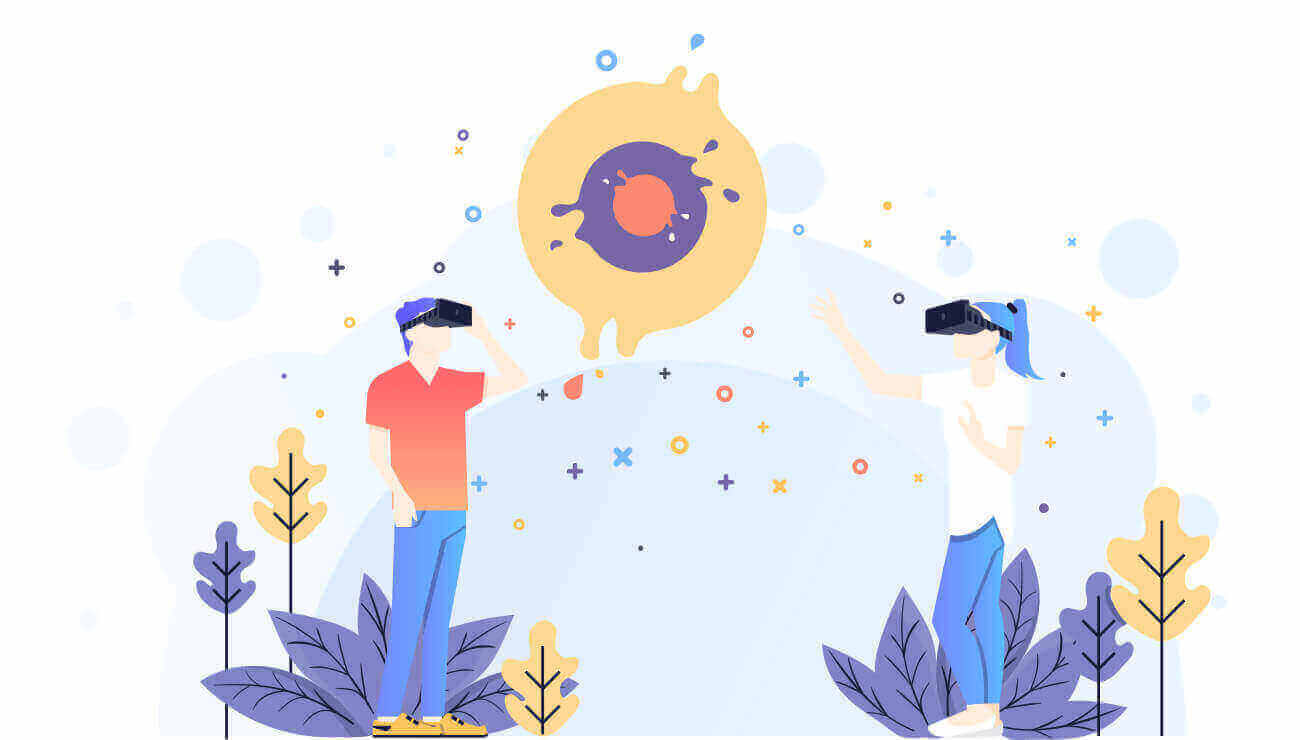 Benefits of VR in Education