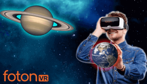 Why-virtual-reality-is-necessity-of-schools-in-2019