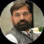 Dhaval Sonpal