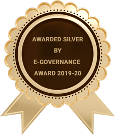 e-governance-award