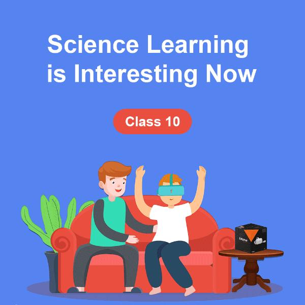 VR Kit for Students