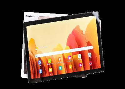 samsung tablet a7