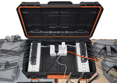 vr-charging-kit