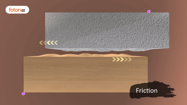 A Virtual Tour of Chapter 12 Friction
