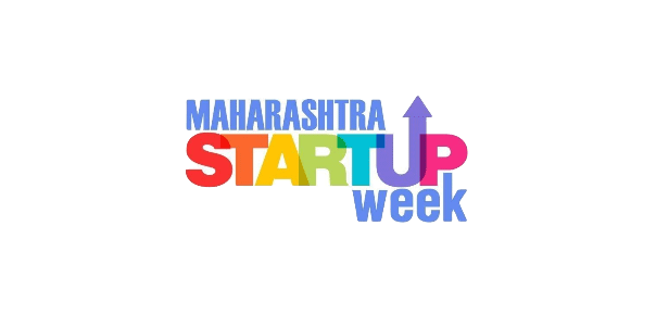 Awarded by Maharashtra Startup Week