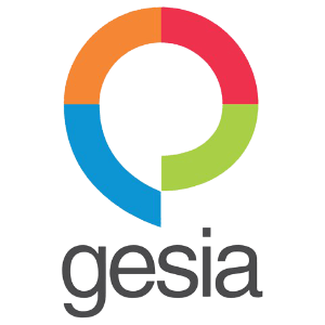Best IOT ARVR Solution By Gesia
