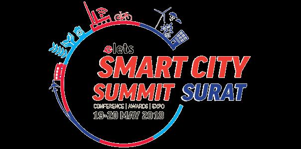 Best-Startup-Award-by-Smart-City-Surat